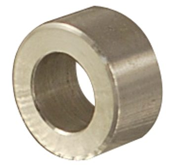 Woodcraft 10mm Spool Spacer
