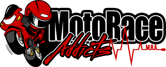 Motorcycle Online Store