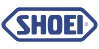 shoei-logo-png-transparent